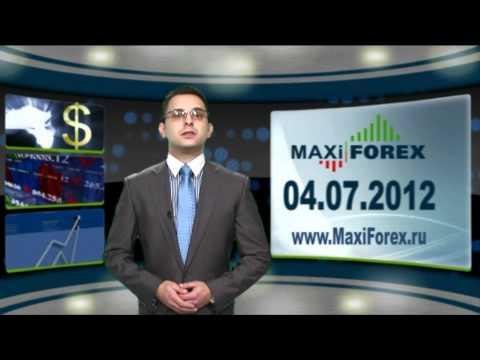Сбербанк россии украина курс валют