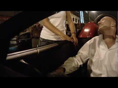 Онлайн видео Как телки ведутся на Феррари. Вы можете посмотреть этот