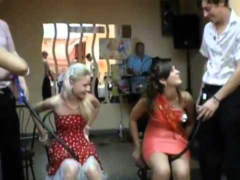 Порно видео пьяной свадьбы, сладкая киска лишель мари фото