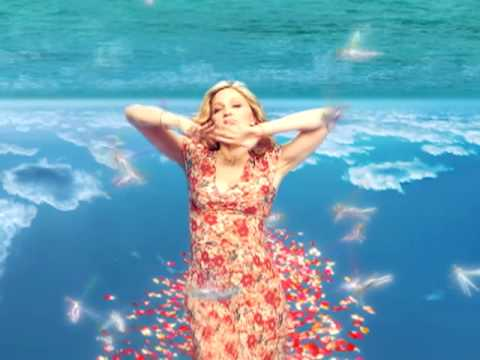 Madonna - Love Profusion (Video)
