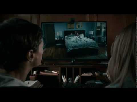 Cмотреть онлайн бесплатно Очень страшное кино 5 (Scary Movie 5