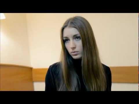 Кастинг порно Просматриваемые видео Русское порно видео