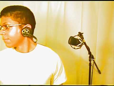 """Chocolate Rain"" Original Song by Tay Zonday"