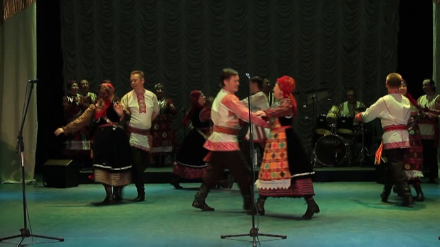 Удмуртские народные песни слушать и скачать
