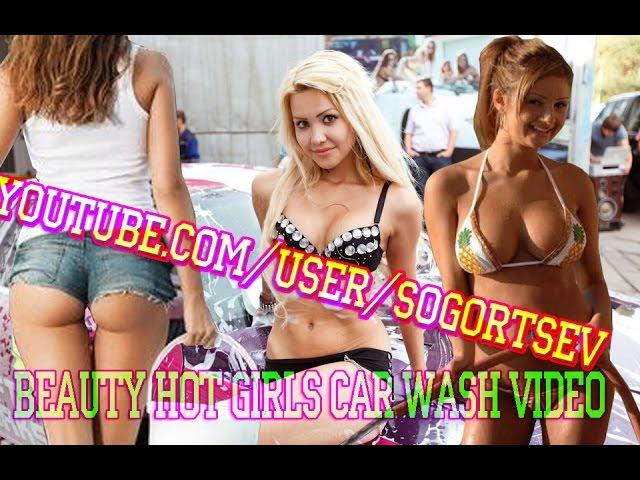 porno-video-mamochki-s-korotkoy-strizhkoy