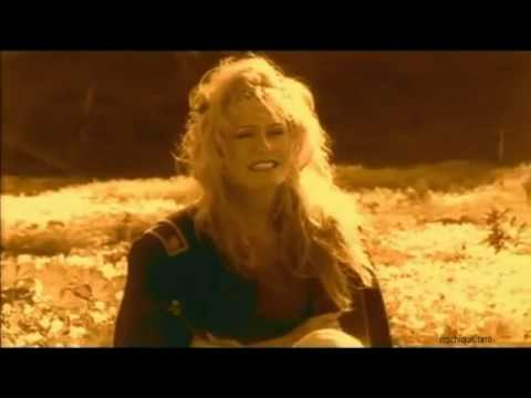 Rednex - Wish you were here