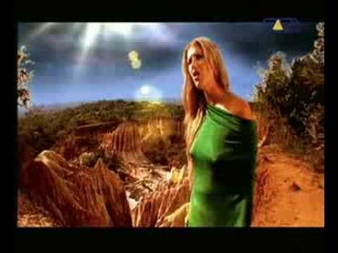 Rednex - Hold Me For A While