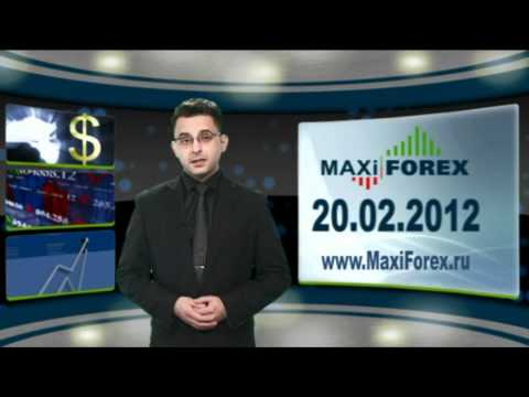 Forex rus