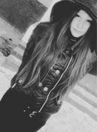 Olivia malik — photo 8