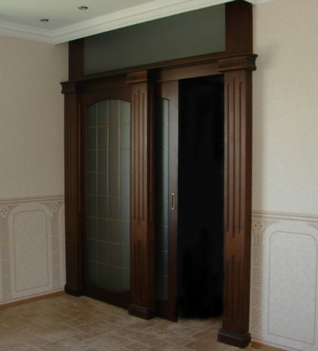 doors-to-rooms-gaderobnoy-www.vipdoors.by.jpg