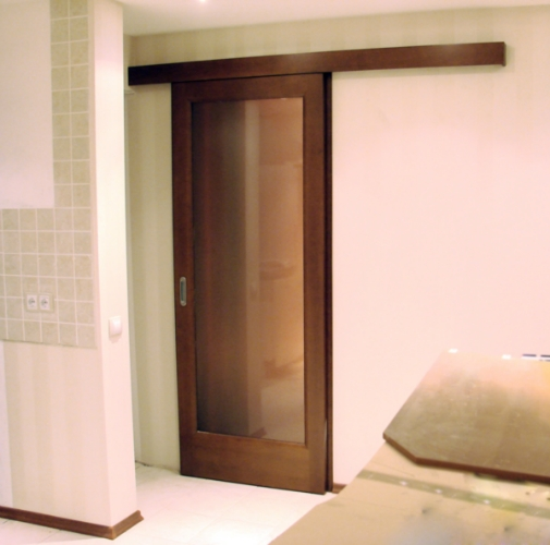sliding-glass-door-with-a-simple-sliding-www.vipdoors.by.jpg