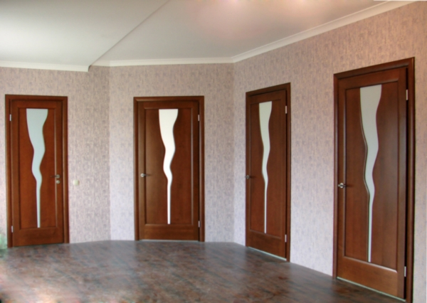 simple-door-panel-in-the-interior-www.vipdoors.by.jpg