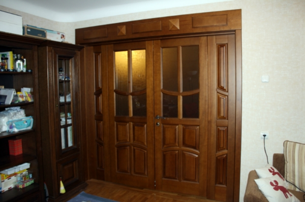 Elite-flush-doors-for-a-cabinet-in-the-VIP-interior-wooden-house-www.vipdoors.by.jpg