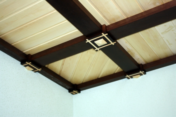 Ceiling-beams-from-an-array-of-finishing-in-the-VIP-interior-wooden-house-www.vipdoors.by.jpg