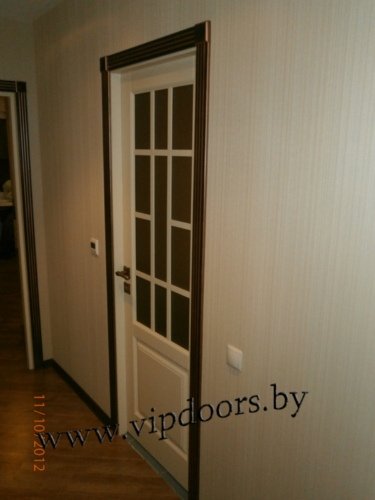 classical-door-white-in-interior-furnish-with-glass.jpg