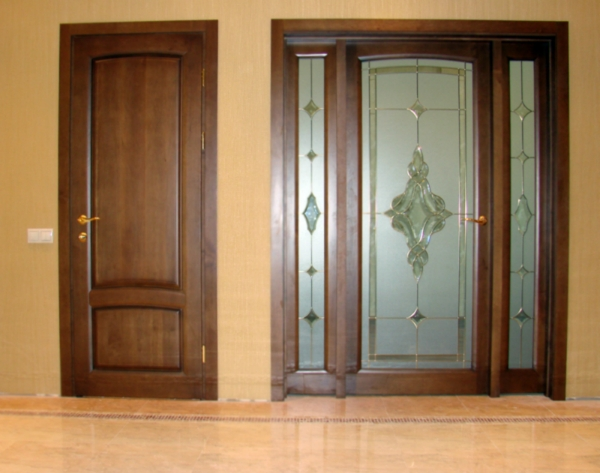 interior-doors-with-stained-glass-sliding-www.vipdoors.by.jpg