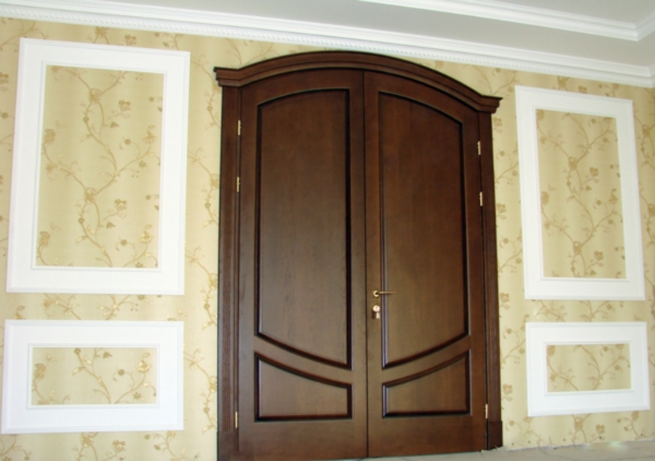 classic-arched-doors-in-the-interior-www.vipdoors.by.jpg
