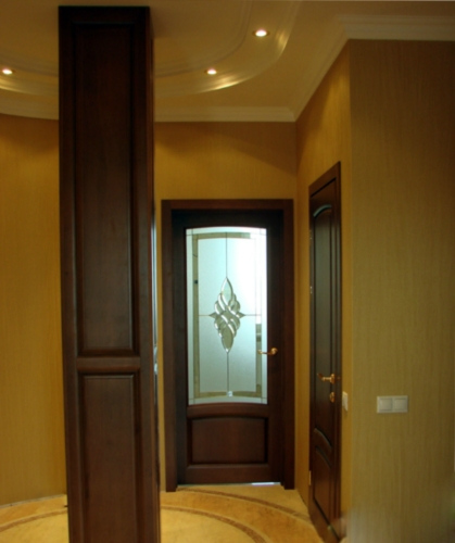 doors-in-a-classical-setting-www.vipdoors.by.jpg