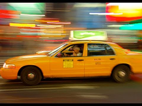 Taxicab Racers Angel Eyes Listen, watch, download and