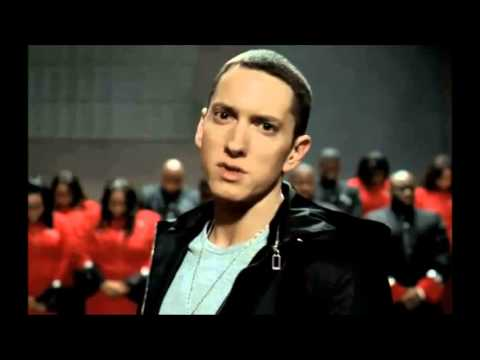 Eminem - Don't Exaggerate ( NEW SONG 2013 )