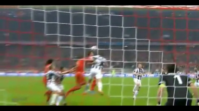 Bayern vs Juventus 2:0 MATCH HIGHLIGHTS