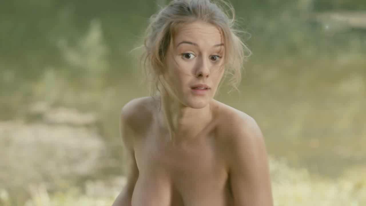 яна шивкова фото голая