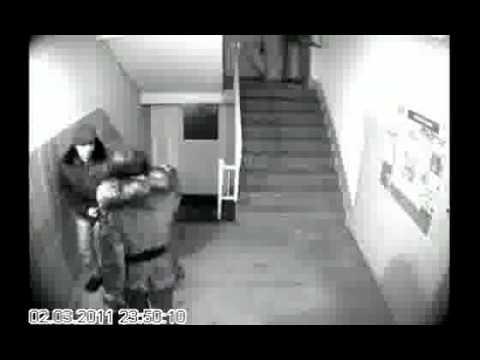 Видео девушек скрытой камеры фото 753-353