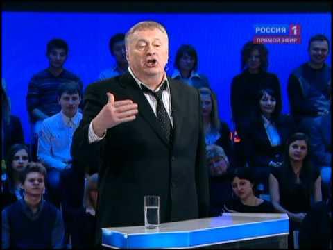 zhirinovskiy-obozval-prostitutkoy-video