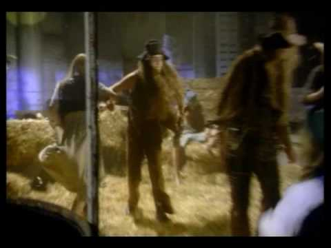 Rednex - Cotton Eye Joe (Original version)