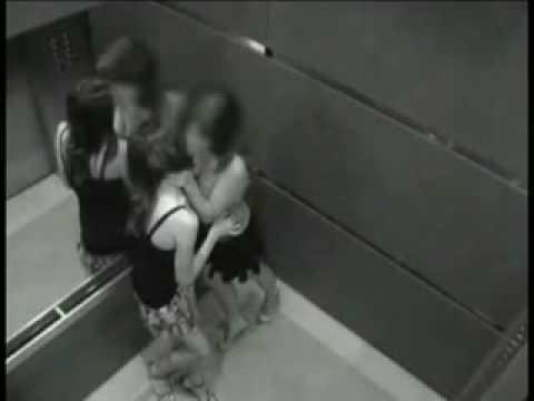 Видео сауна скрытая камера
