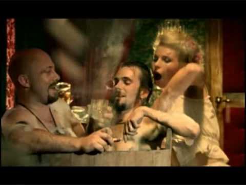 Rednex: The Way I Mate